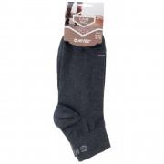 Pánské ponožky Hi-Tec Chire Pack