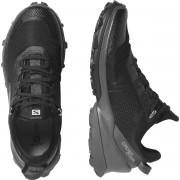 Dámské boty Salomon Cross Over Gore-Tex