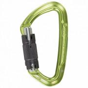 Karabina Climbing Technology Lime WG