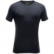 Pánské triko Devold Breeze Man T-Shirt