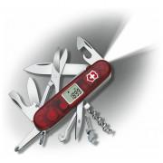 Nůž Victorinox Traveller Lite