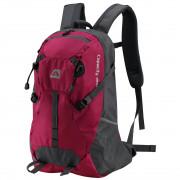 Batoh Alpine Pro Sandr 30l