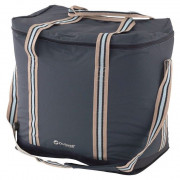 Chladící taška Outwell Pelican L