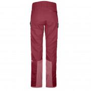 Dámské kalhoty Ortovox Westalpen 3L Pants W
