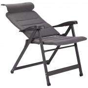 Židle Crespo Compact Tex Supreme AP-237