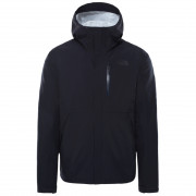 Pánská bunda The North Face M Dryzzle Futurelight Jacket