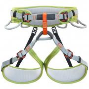 Pánský horolezecký úvazek Climbing Technology Ascent