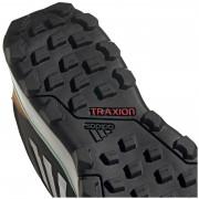 Dámské boty Adidas Terrex Agravic Tr G