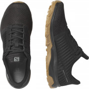 Dámské boty Salomon Outbound Prism Gore-Tex