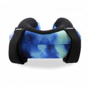 Podhlavník Cabeau Evolution Pillow S3 - Indigo