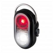 Sada světel Sigma Micro Duo