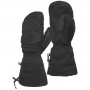 Dámské rukavice Black Diamond Women`s Recon Mitts