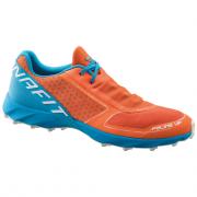 Pánské běžecké boty Dynafit Feline Up