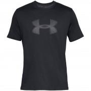 Pánské triko Under Armour Big Logo Ss