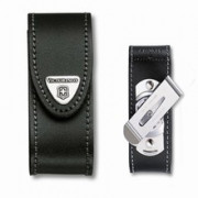 Pouzdro na nůž s clipem Victorinox 91 mm