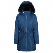 Dámský zimní kabát Regatta Lexia
