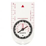 Buzola Suunto A-10 NH Compass