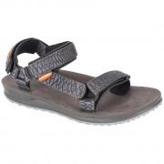 Dámské sandály Lizard SH Woman