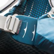 Dámský batoh Osprey Aura AG 65-bederní pás