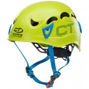 Horolezecká helma Climbing Technology Galaxy