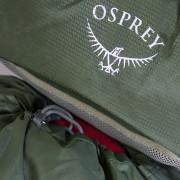 Batoh Osprey Aether AG 70 detail