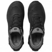 Pánské boty Salomon X Reveal