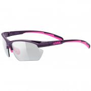 Sluneční brýle Uvex Sportstyle 802 small vario