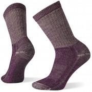Dámské ponožky Smartwool W Classic Hike Full Cushion Crew