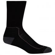 Dámské ponožky Icebreaker W's Hike+ Medium Crew