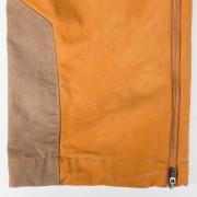Pánské kalhoty Northfinder Torset
