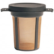 Filtr na kávu a čaj MSR Mugmate Coffee/Tea Filter