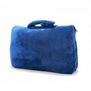 Cestovní deka Cabeau Fold 'n Go Blanket