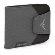 Peněženka Osprey QuickLock RFID Wallet