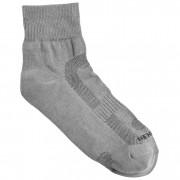 Ponožky Bennon Sock Air