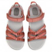 Dámské sandály Teva Tirra
