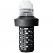 Vodní filtr Katadyn BeFree 0,6l LE Tactical