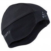 Čepice pod helmu Craft ADV Thermal