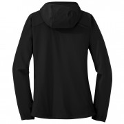 Dámská bunda Outdoors Research Ferrosi Hooded Jacket