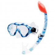 Dětská potápěčská sada Aquawave Chlappi Jr Set