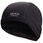 Čepice Brynje Super Thermo helmet