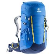 Dětský batoh Deuter Climber