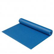 Podložka Yate Yoga Mat