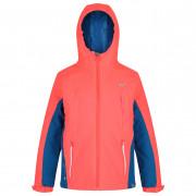 Dívčí zimní bunda Regatta Aptitude IV