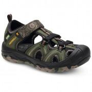 Dětské sandály Merrell Hydro