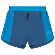 Pánské kraťasy La Sportiva Auster Short M