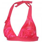 Dámské plavky Regatta Flavia Bikini Top