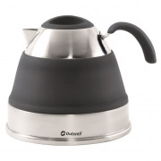 Konvice Outwell Collaps Kettle 2,5L