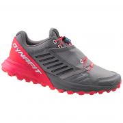 Dámské boty Dynafit Alpine Pro W