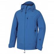 Pánská lyžařská bunda Husky Gombi M