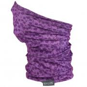 Dětský multifunkční šátek Regatta K Print Multitube I3U